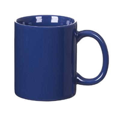 Classic Niebieski