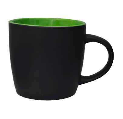 Duran Zielony
