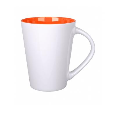 Izzy Pomarańczowy